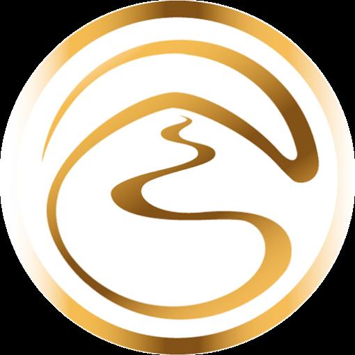 site logo:Zemplen